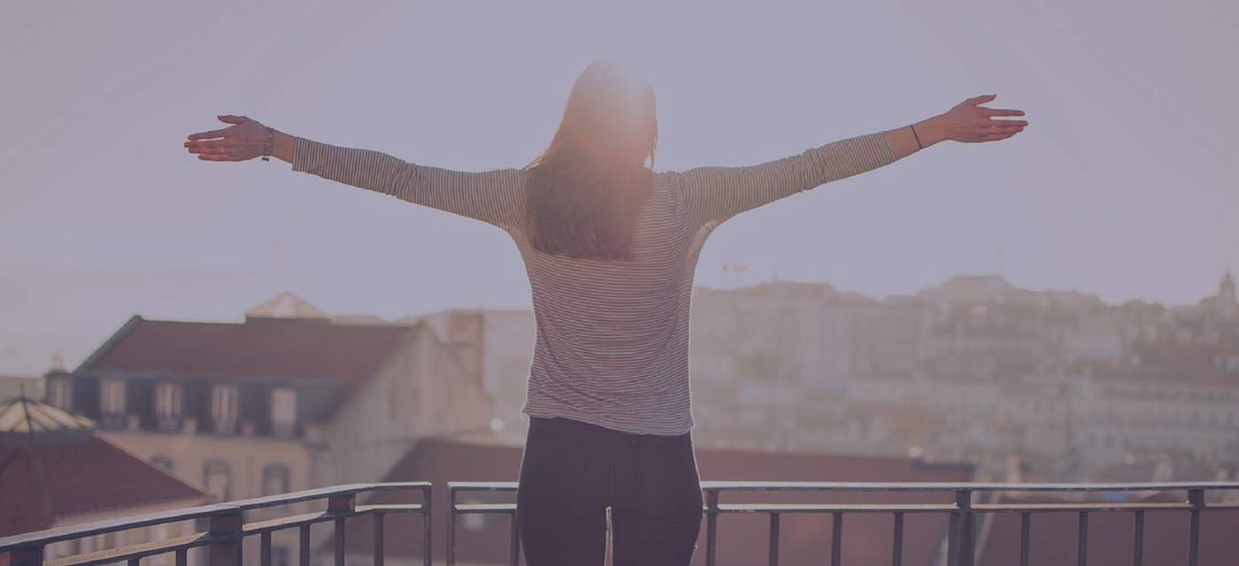 How to Simplify Your Life and 8 Signs You Should Too