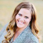 Brooke Ulrich