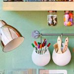 19 Experts Share Their Favorite Organizing Tips