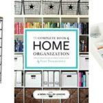 Best Organization Gift Ideas