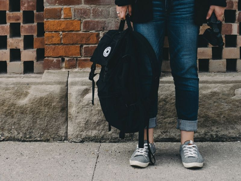 These 5 night routine for school tips are the best way to reduce your stress in the mornings.