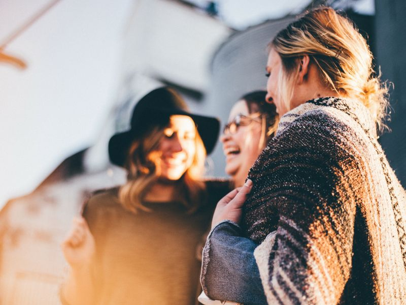 Ever have those moments where you feel really discouraged? We all have them, so you're not alone. Thankfully, encouragement for moms can come in all shapes and forms. These 7 tips will help reduce the overwhelm and lift your spirits.